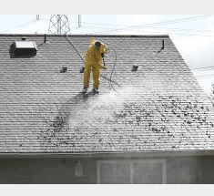 New Haven Ct High Pressure Best Power Washing Services