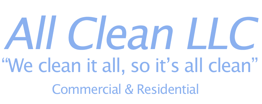 All Clean, Your Local Cleaning Service for Windows, Gutters, Power Washing, Carpets in Fairfield County, CT
